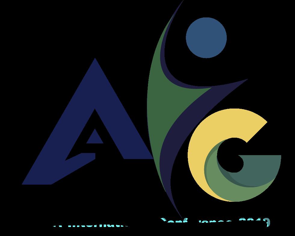 AIC2021